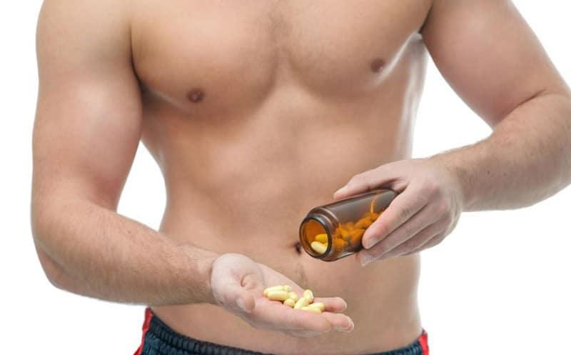 dick pills hot body